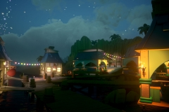 Yonder-The-Cloud-Catcher-Chronicles-04