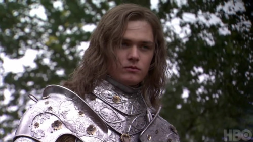 is one of our finer episodes of Cast of Thrones since we have the wonderful Finn