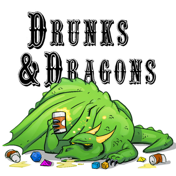 Dungeons and dragons, battle, d20, dungeon tiles, Tabletopforge, halfling, dragonbron, dwarf, dnd, map, Drunk and dragons, DnD Podcast