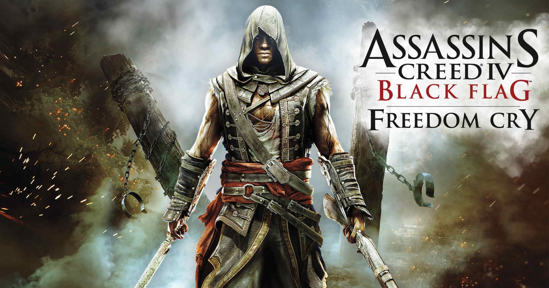 25  best ideas about <b>Assassin'-s creed</b> ps3 on Pinterest ...