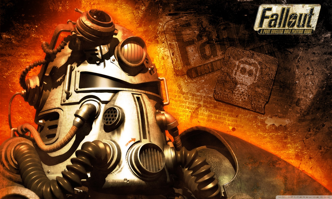 fallout_1-wallpaper-1280x768