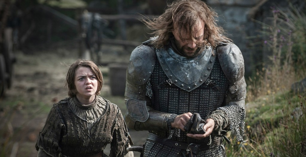 Game-of-Thrones-S4E3-Arya