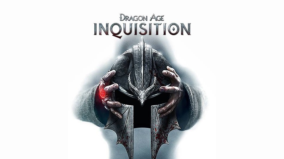 da-2-dragon-age-3-inquisition-gameplay-and-will-it-kill-off-skyrim
