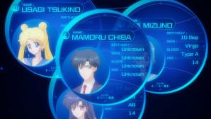 Sailor_moon_crystal_04_mamoru_chiba_bio