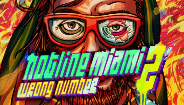 HotlineMiami2-Glasses