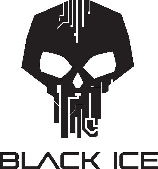blackicelogowithtype