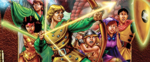 dungeons_dragons_dvd_animated_sale