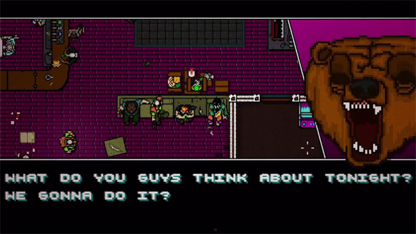 hotlinemiami2fans