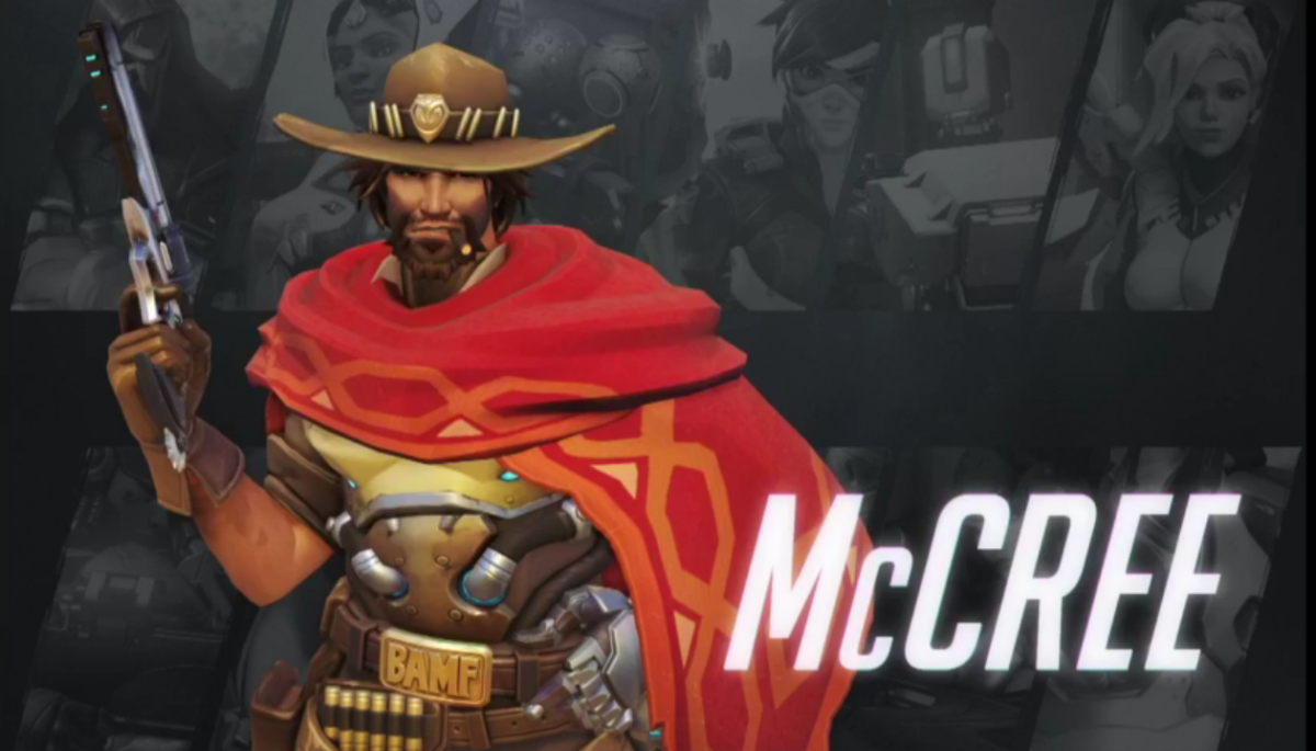 mccree-overwatch