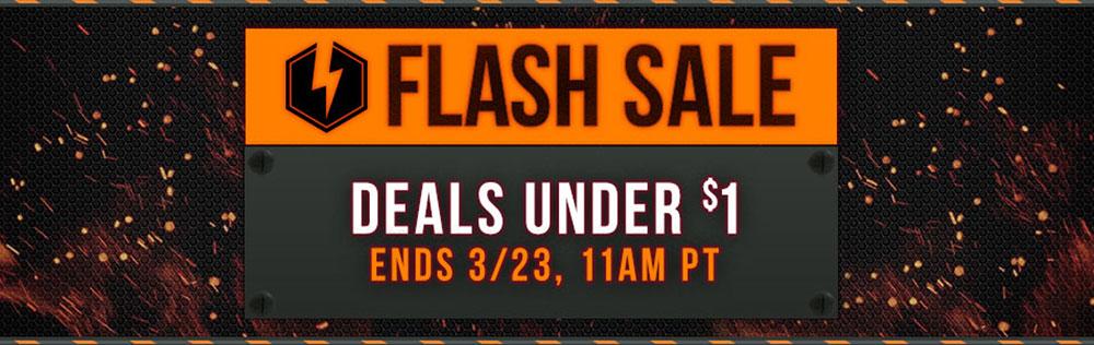 psn-flash-sale