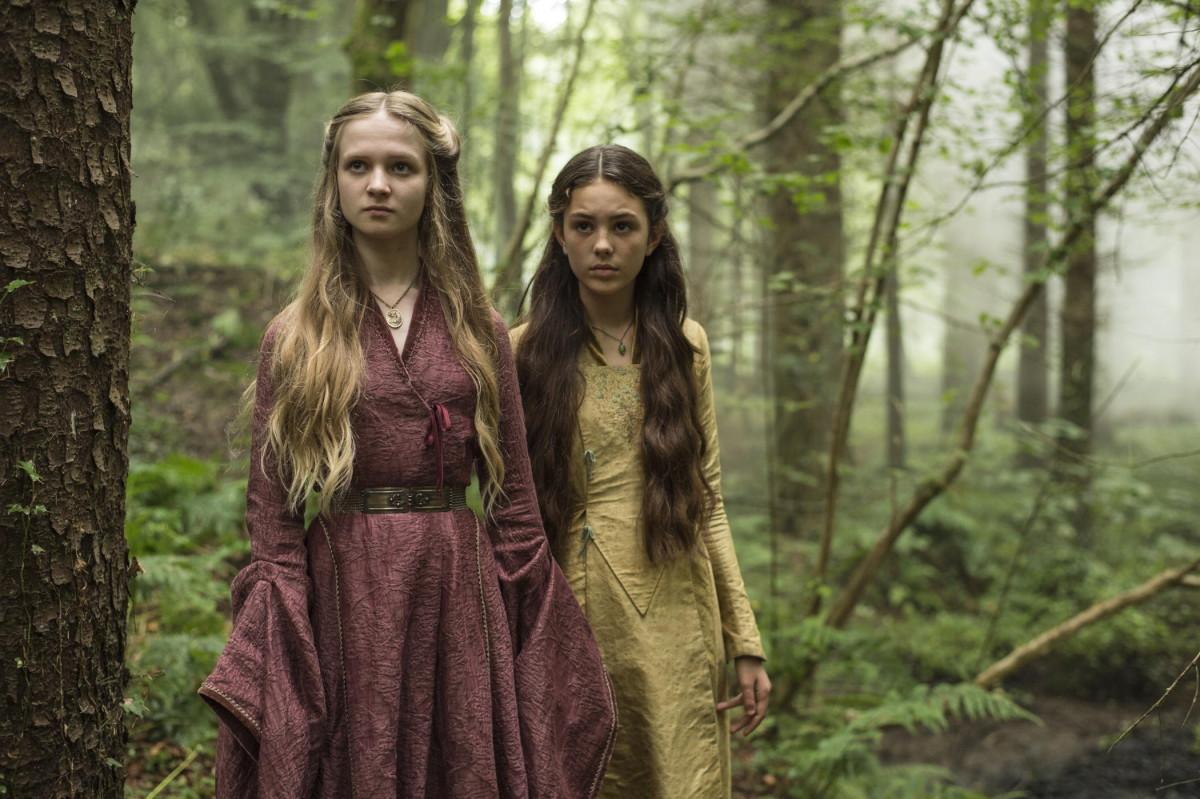 Game of Thrones season 5 episode 1