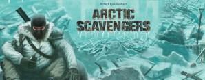 arctic scavs