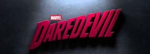 marvel-daredevil-review-header