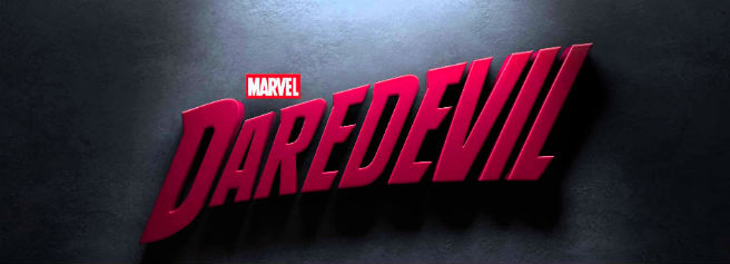 marvel-daredevil-review-header