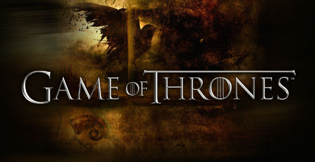 game of thrones online dublado hd