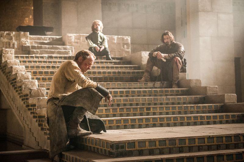 Game-of-Thrones-Season-5-Finale-Jorah-Tyrion-and-Daario