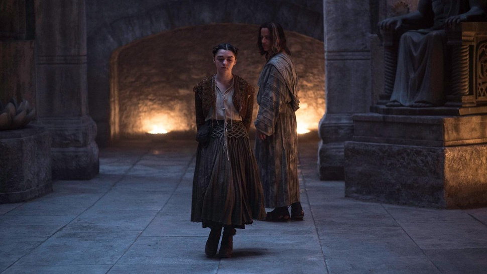 game-of-thrones-recap-girl-man-970x546-c