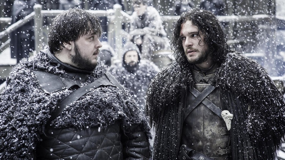 game-of-thrones-recap-men-snow-970x546-c