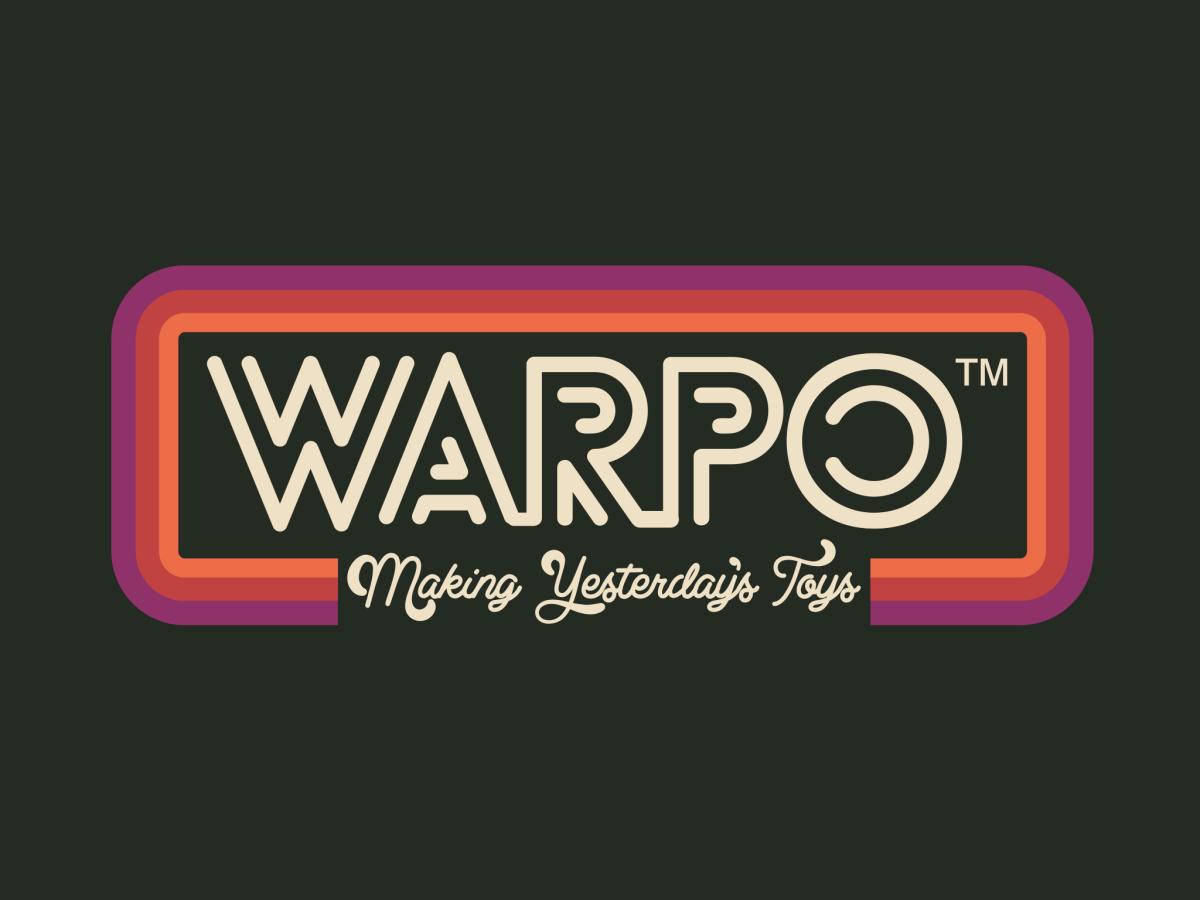 Warpo_Branding_0005_Layer-21
