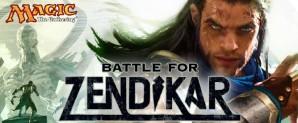 MTG-Battle-Zendikar-Logo