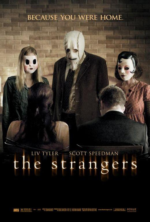 poster-strangers-busstop-poster