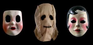 strangers-contest-masks