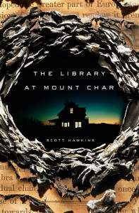 library-mt-char-jacket