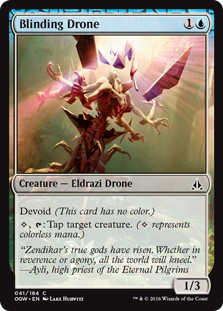 Card_BlindingDrone