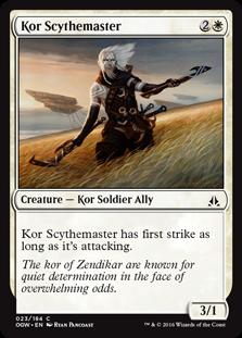 Card_KorScythemaster