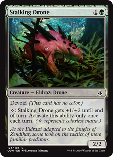 Card_StalkingDrone