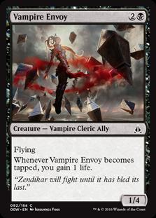 Card_VampireEnvoy