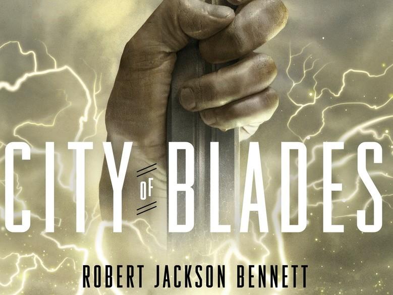 City-of-Blades-jacket1-e1443608354806-1