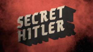 SecretHitler-630x354