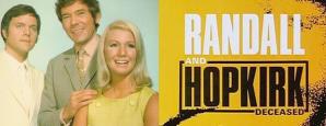 randall-and-hopkirk-deceased