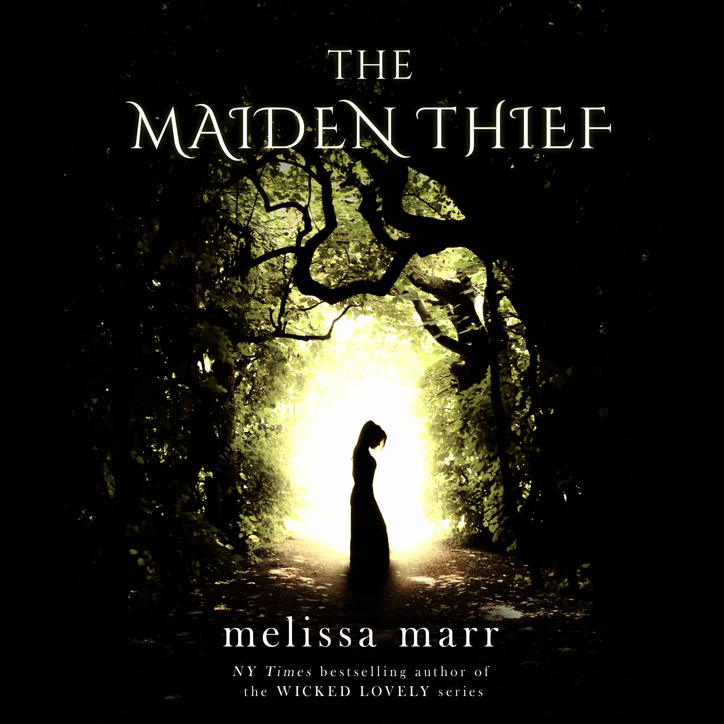 The-Maiden-Thief-audio-book-cover-low-res