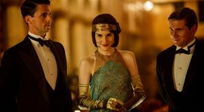 downton-abbey-season-6-episode-6-recap-the-dowager-is-dethroned-681734