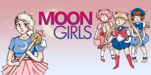 moongirlsbanner
