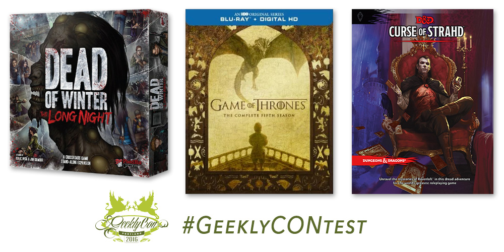 geeklycontest2