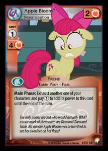 Card_Bloomception