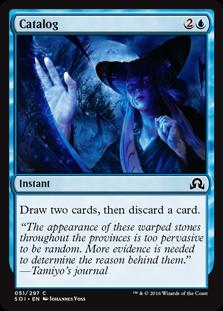 Card_Catalog