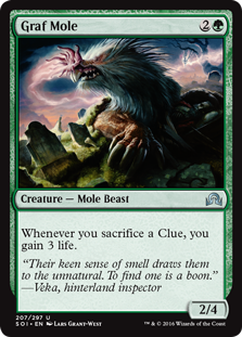 Card_GrafMole