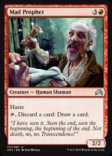 Card_MadProphet