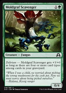 Card_MoldgrafScavenger