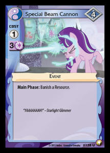 Card_SpecialBeamCannon
