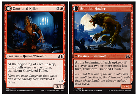Combo_ConvictedKiller