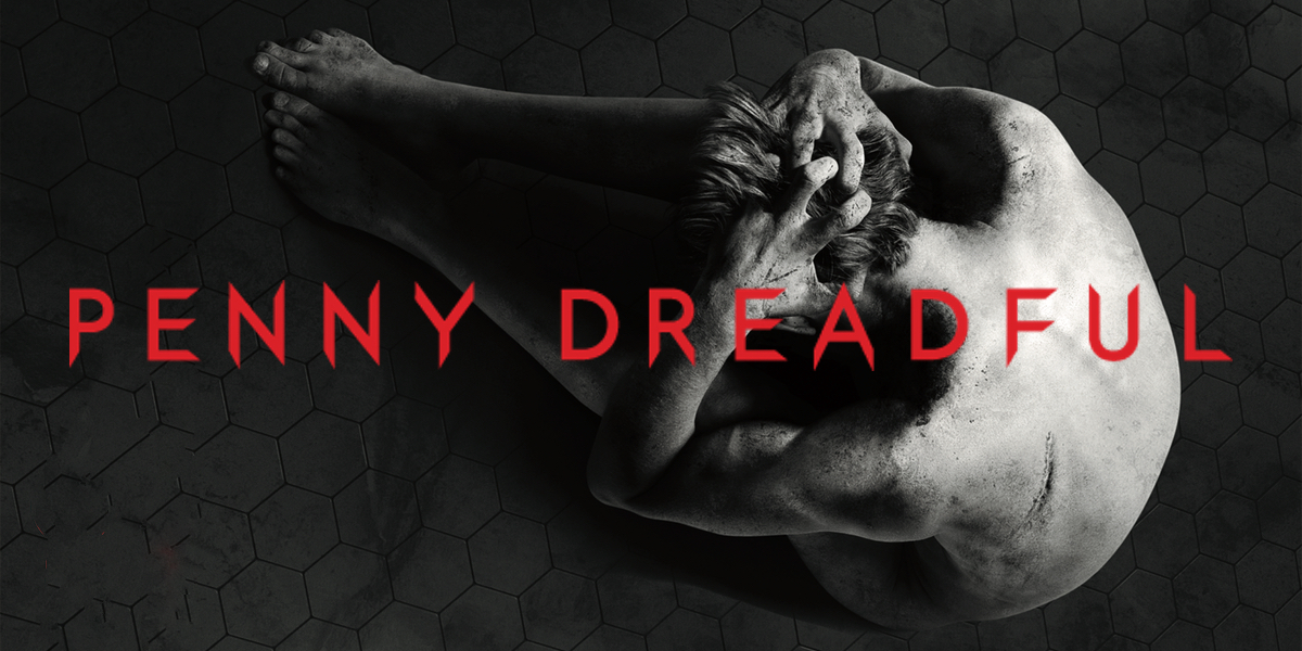 Penny-Dreadful-Season-3-Poster