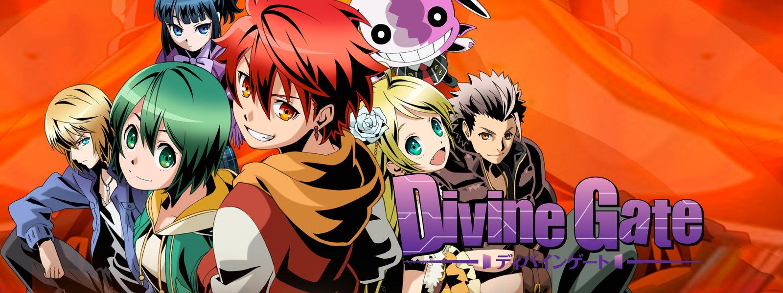 divine_gate_banner
