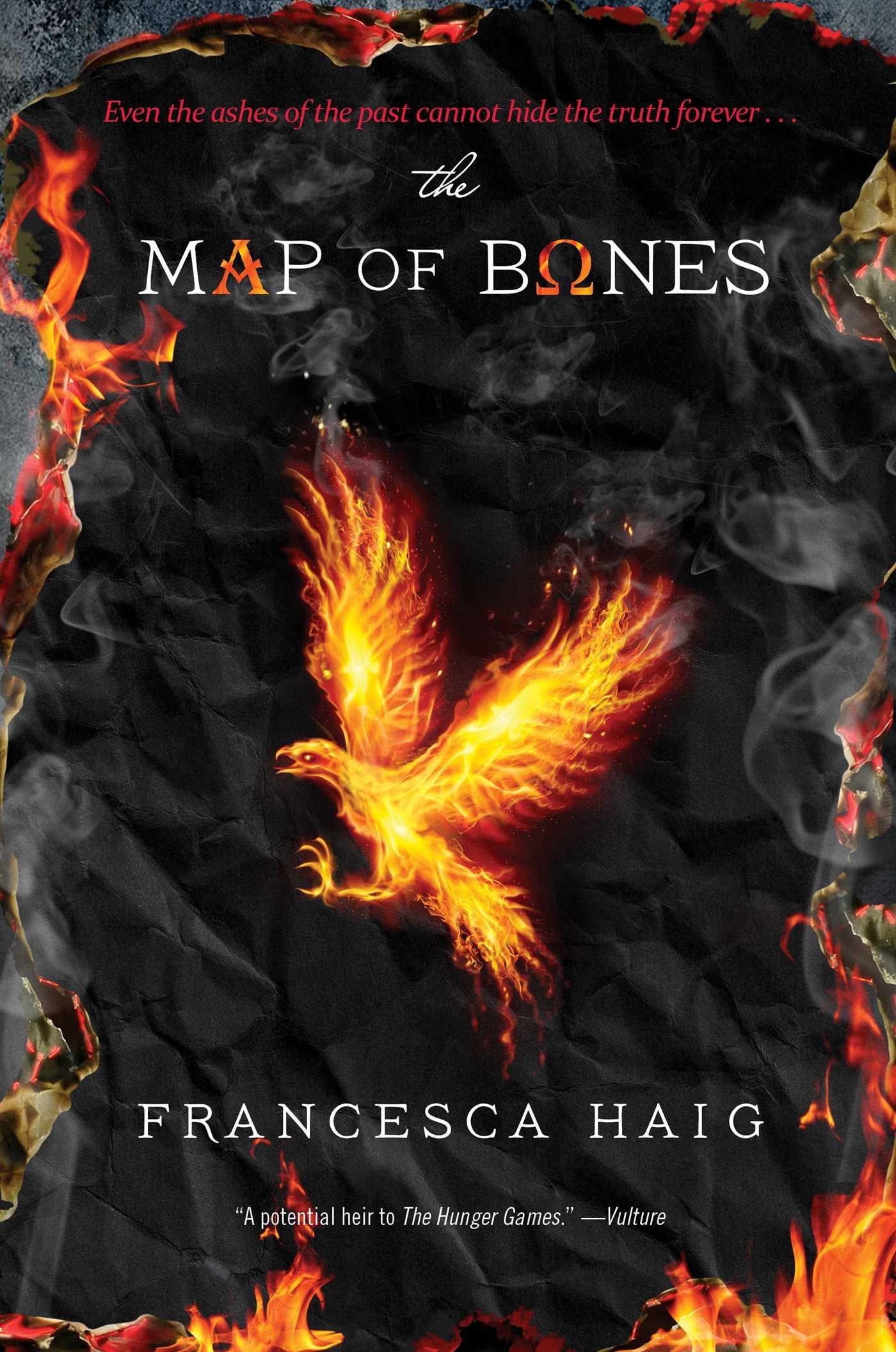 the-map-of-bones-9781476767192_hr