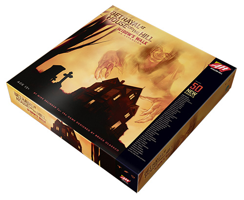 Betrayal-at-House-on-the-Hill-Widow's-Walk----Box-Art-1