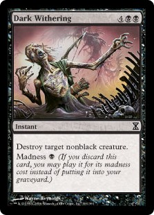 Card_Black_DarkWithering
